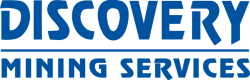Discovery Mining Services_800px